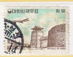 KOREA C 28   (o) - Korea, South