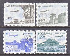 KOREA C 35-8   (o) - Korea, South