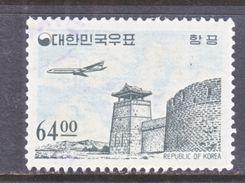 KOREA C 36   (o) - Korea, South