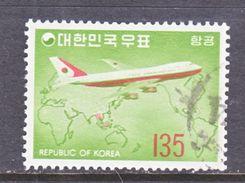 KOREA C 40   (o) - Korea, South