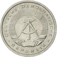 GERMAN-DEMOCRATIC REPUBLIC, Pfennig, 1983, Berlin, SUP, Aluminium, KM:8.2 - [ 6] 1949-1990 : RDA - Rep. Dem. Tedesca