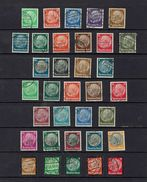GERMANY...liquidation (mixed Condition) - Stamps