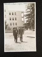 Slovakia 34 Sliac Foto 1938 - Slovakia