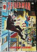 SPIDERMAN V.3 Nº 50 - Livres, BD, Revues