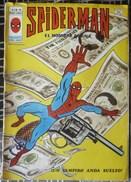 SPIDERMAN V.3 Nº 48 - Livres, BD, Revues
