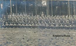 AK Munsterlager - Deutschland