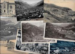 Lot 655 De 10 CPA CPSM Savoie Département 73 Déstockage Pour Revendeurs Ou Collectionneurs - Cartes Postales