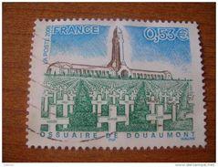DESTOCKAGE TIMBRE FRANCE A PRIX REDUIT ET FIXE  3881 - Francia