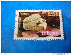 DESTOCKAGE TIMBRE FRANCE A PRIX REDUIT ET FIXE  3884 - France