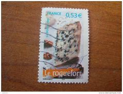 DESTOCKAGE TIMBRE FRANCE A PRIX REDUIT ET FIXE  3885 - France