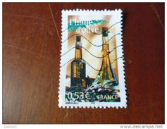 DESTOCKAGE TIMBRE FRANCE A PRIX REDUIT ET FIXE  3886 - France