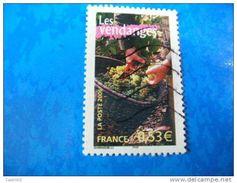 DESTOCKAGE TIMBRE FRANCE A PRIX REDUIT ET FIXE  3888 - France