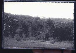 BOUCONVILLE - Non Classés