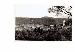 Cpm - Yougoslavie - LUKA SIPANSKA - 1957 - Yougoslavie