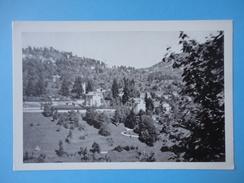 Cerano D'Intelvi - Como - Panorama - Como