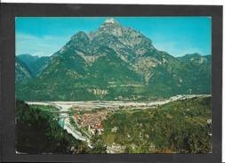 Resiutta (UD) - Viaggiata - Italie