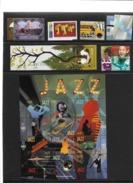 2014 MNH UNO Wien Year Complete According To Official Year Collection, Postfris** - Wien - Internationales Zentrum