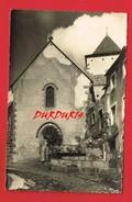 [63] Puy-de-Dôme > VALBELEIX L'Eglise - Frankrijk