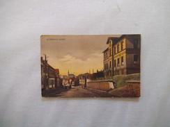 ALTENWALD (SAAR) 1922 - Germany