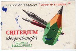 Sept17  79047    Critérium Glibert Blanzy  Poure - Animals
