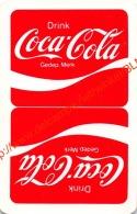 Black Joker Coca-Cola - Coca-Cola