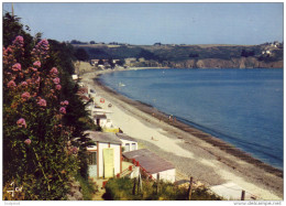 22 - Saint-laurent-de-la-mer - Plage De Saint-brieuc - Altri Comuni