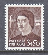 PORTUGAL  701   * - 1910-... Republic