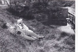 56 - Morbihan - GUEMENE SUR SCORFF -  Cavalcade 1984 -  Rencontre Champetre - Photo Y.Kervinio - 150 Exemplaires - Guemene Sur Scorff