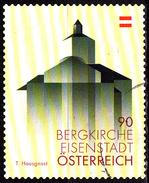 Österreich  Mi. Nr. 3095 Gestempelt (2175) - 2011-... Used