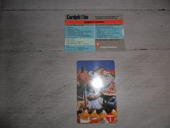 Telefoonkaart ( 43 ) Chine  China  Hongkong   Télécarte  Cardphone 100 -  Nieuw - Ongebruikt - Neuf - Mint - Hong Kong