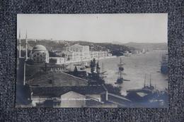 CONSTANTINOPLE : Palais Impérial De DOGMA BATCHE - Turquie