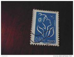 DESTOCKAGE TIMBRE FRANCE A PRIX REDUIT ET FIXE  3966 - France