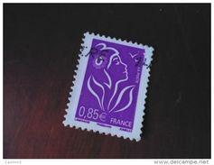 DESTOCKAGE TIMBRE FRANCE A PRIX REDUIT ET FIXE  3968 - France