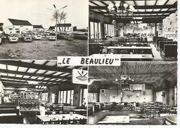 Marbais  Dancing - Villers-la-Ville
