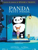 """"""" PANDA PETIT PANDA """" - Affiche De Cinéma Authentique - Format 120X160CM - Afiches & Pósters"""