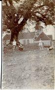 PHOTO PHOTOGRAPHIE GRAYE 39 JURA 1928 - Lieux