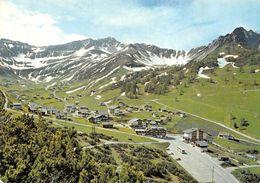 Malbun - Liechtenstein