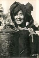 BEN METHUOT  SUD ANNAM  FEMME MOI EDITION BOY-LANDRY - Viêt-Nam