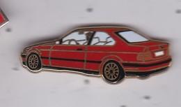 Pin's   Bmw Signe Arthus Bertrand - BMW