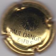 DANGIN N°2 - Champagne