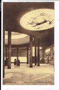 42609 Exposition Coloniale De Paris 1931 - Pavillon D'honneur Du Conge Belge - La Coupole Des Minerais - Expositions