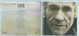 """CD    THE CURE  -  """" STARING AT THE SEA - SINGLES """"  -  17 TITRES - Musique & Instruments"""
