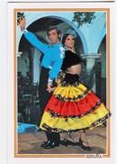 Spanien; 12; Malaga; Torremolinos - Flamenco - Málaga