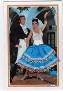 Spanien; 12; Malaga; Torremolinos - Flamenco 2 - Málaga