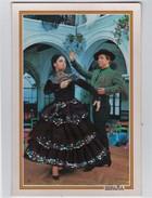 Spanien; 12; Malaga; Torremolinos - Flamenco 4 - Málaga