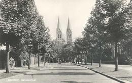 Geldrop, Stationsstraat - Geldrop