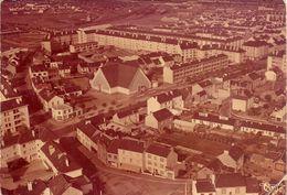 44 SAINT NAZAIRE  EGLISE  SAINT  GOHARD - Saint Nazaire