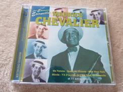 Maurice CHEVALIER - Musik & Instrumente