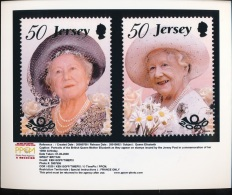 Queen Elisabeth -- Portraits  --07-00-2000 - Personnes Identifiées