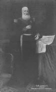 Dynastie   Leopold II        Belgisch Koningshuis Koning Koningin    I 215 - Koninklijke Families